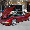 Corvette Spectacular 9_12-033
