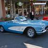 Corvette Spectacular 9_12-030