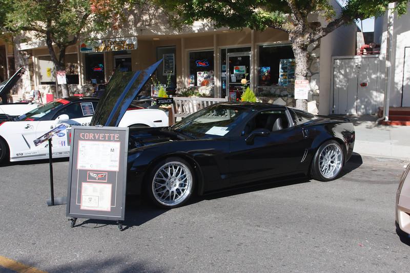 Corvette Spectacular 9_12-021
