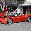 Corvette Spectacular 9_12-051