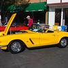 Corvette Spectacular 9_12-058