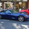 Corvette Spectacular 9_12-034