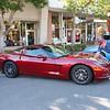 Corvette Spectacular 9_12-028