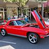 Corvette Spectacular 9_12-020