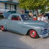 NSRA Bakersfield 4_12-004