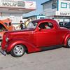 NSRA Bakersfield 4_12-012