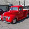 NSRA Bakersfield 4_12-027