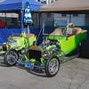 NSRA Bakersfield 4_12-009