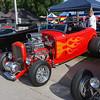 NSRA Bakersfield 4_12-057
