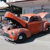 NSRA Bakersfield 4_12-249