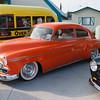 NSRA Bakersfield 4_12-003