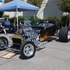 NSRA Bakersfield 4_12-230