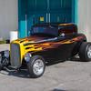 NSRA Bakersfield 4_12-022