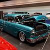 CARS 4_13-019