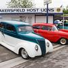 NSRA Bakersfield 4_14-022