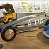 NHRA Museum 1_14-057