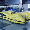 NHRA Museum 1_14-051