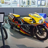 NHRA Museum 1_14-046