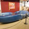 NHRA Museum 1_14-059