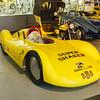 NHRA Museum 1_14-055