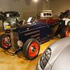 Roadster_Roundup 9_14-012