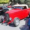 Roadster_Roundup 9_14-006