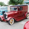 NSRA Bakersfield 4_15-008