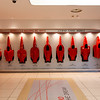 Ferrari Museum Muranello Italy 9_15-007