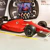 Ferrari Museum Muranello Italy 9_15-019