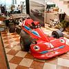 Pagani Factory Italy 9_15-009