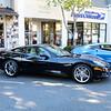 Corvette Spectacular 9_16-038