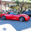 Corvette Spectacular 9_16-011
