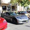 Corvette Spectacular 9_16-020