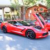Corvette Spectacular 9_16-030
