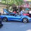 Corvette Spectacular 9_16-013