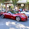 Corvette Spectacular 9_16-027