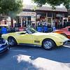 Corvette Spectacular 9_16-002