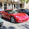 Corvette Spectacular 9_16-021