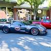 Corvette Spectacular 9_16-025
