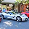 Corvette Spectacular 9_16-029