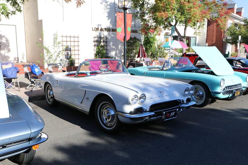 Corvette Spectacular 9_16-015