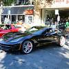 Corvette Spectacular 9_16-037