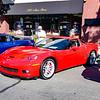 Corvette Spectacular 9_16-040