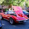 Corvette Spectacular 9_16-033