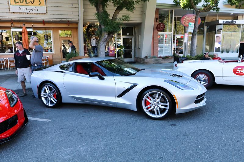 Corvette Spectacular 9_16-019