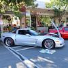 Corvette Spectacular 9_16-009