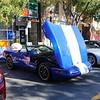 Corvette Spectacular 9_16-028