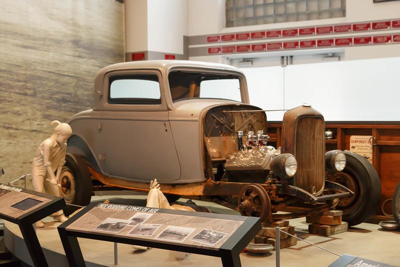 NHRA Museum 1_16-001