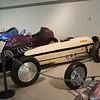NHRA Museum 1_16-017