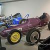 NHRA Museum 1_16-018